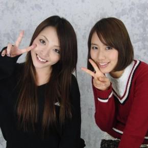 『彩×彩 ~あやあや~』#12(2011年1月27日放送分)