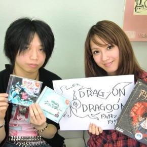 『Cross×Re:mix(クロスリミックス)』#31(2011年1月18日放送分)