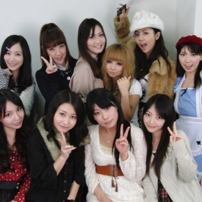 『グラ☆スタ!バンバン』#65(2011年1月15日放送分)