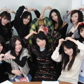 『グラ☆スタ!バンバン』#66(2011年1月22日放送分)