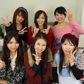 『グラ☆スタ!バンバン』#67(2011年1月29日放送分)