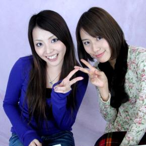 『彩×彩 ~あやあや~』#13(2011年2月3日放送分)