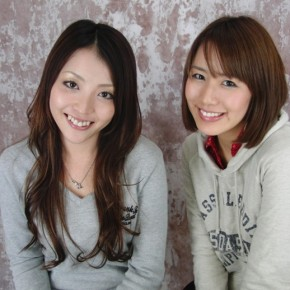 『彩×彩 ~あやあや~』#14(2011年2月10日放送分)