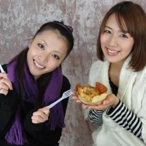 『彩×彩 ~あやあや~』#15(2011年2月17日放送分)