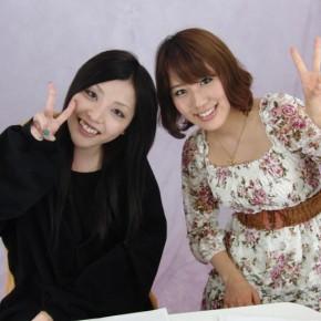 『彩×彩 ~あやあや~』#16(2011年2月24日放送分)
