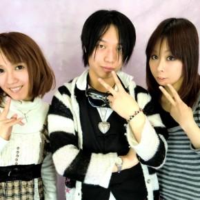 『Cross×Re:mix(クロスリミックス)』#33(2011年2月1日放送分)