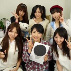 『グラ☆スタ!バンバン』#69(2011年2月12日放送分)