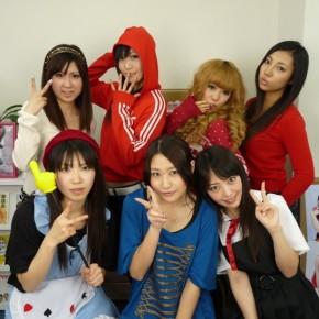 『グラ☆スタ!バンバン』#70(2011年2月19日放送分)