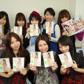 『グラ☆スタ!バンバン』#71(2011年2月26日放送分)