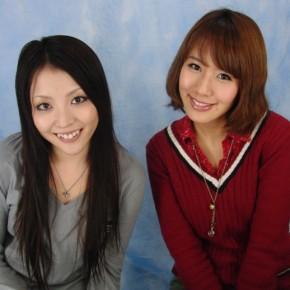 『彩×彩 ~あやあや~』#17(2011年3月3日放送分)