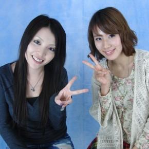 『彩×彩 ~あやあや~』#18(2011年3月10日放送分)