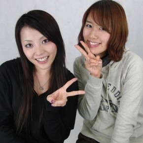 『彩×彩 ~あやあや~』#19(2011年3月24日放送分)