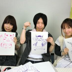 『Cross×Re:mix(クロスリミックス)』#39(2011年3月29日放送分)