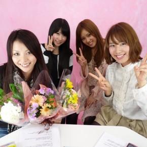『彩×彩 ~あやあや~』#20(2011年3月31日放送分)