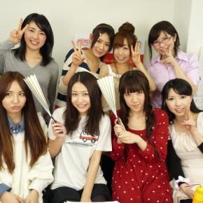 『グラ☆スタ!バンバン』#74(2011年4月2日放送分)