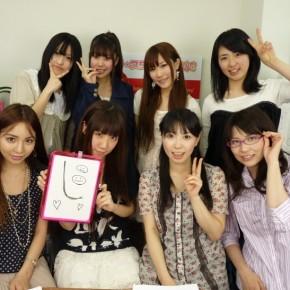 『グラ☆スタ!バンバン』#76(2011年4月16日放送分)