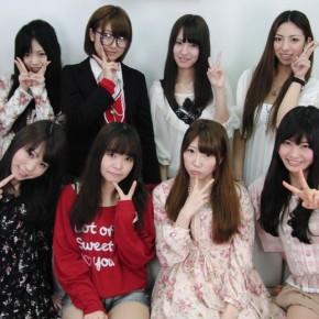 『こちら水天宮前アイドル研究所』#10(2011年4月19日放送分)
