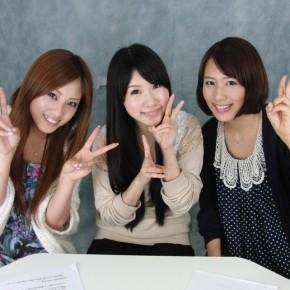 『AYA☆AYA』#7(2011年5月19日放送分)
