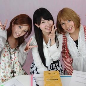 『AYA☆AYA』#9(2011年6月2日放送分)
