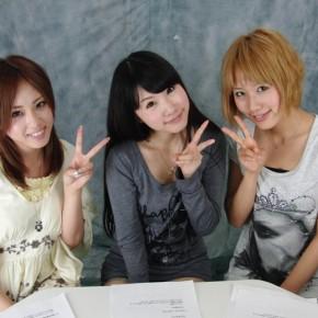 『AYA☆AYA』#11(2011年6月16日放送分)