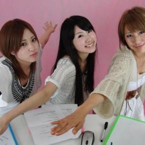 『AYA☆AYA』#12(2011年6月23日放送分)