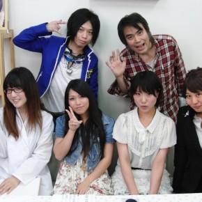 『こちら水天宮前アイドル研究所』#17(2011年6月7日放送分)