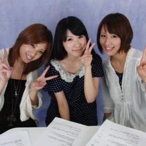 『AYA☆AYA』#14(2011年7月7日放送分)