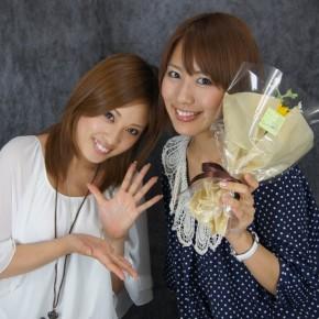 『AYA☆AYA』#17(2011年7月28日放送分)