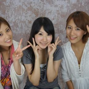 『AYA☆AYA』#18(2011年8月4日放送分)
