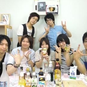 『超機動武遊伝○○マイスター』第10回(2011年8月9日放送分)