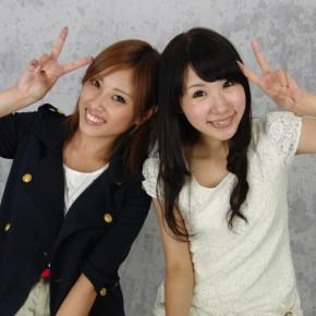 『AYA☆AYA』#23(2011年9月8日放送分)