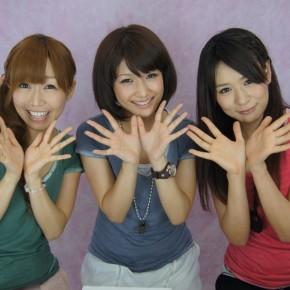 『四つ葉のクローバー』#23(2011年9月16日放送分)