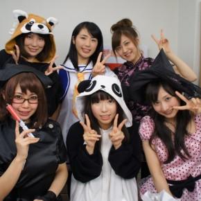 『グラ☆スタ!バンバン』#104(2011年10月29日放送分)