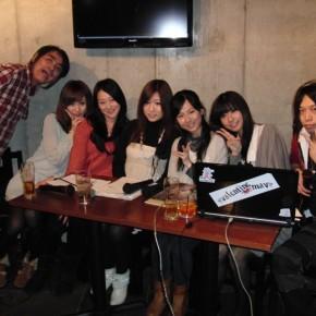 『Akiba de アイドル』#5(2011年11月29日放送分)