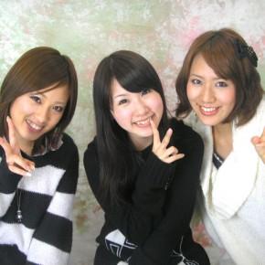 『AYA☆AYA』#33(2011年11月17日放送分)