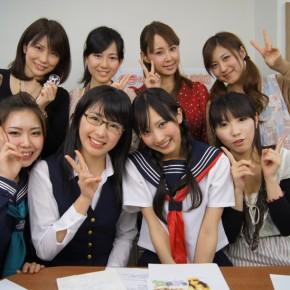 『グラ☆スタ!バンバン』#108(2011年11月26日放送分)