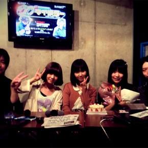 『超機動武遊伝○○マイスター』第22回(2011年11月8日放送分)