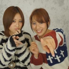 『AYA☆AYA』#36(2011年12月8日放送分)