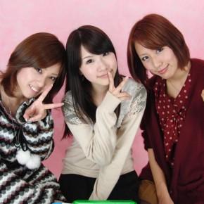 『AYA☆AYA』#35(2011年12月1日放送分)