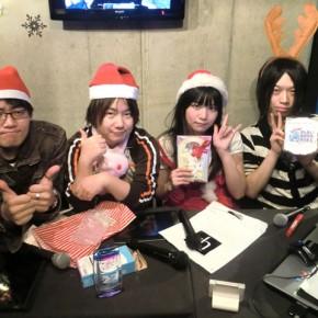 『超機動武遊伝○○マイスター』第28回(2011年12月20日放送分)