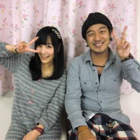 『金曜【生】アイドルショー』#24(2011年12月9日放送分)