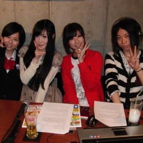 『Akiba de アイドル』#11(2012年1月17日放送分)