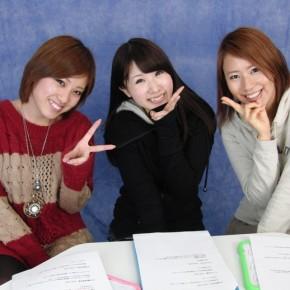 『AYA☆AYA』#40(2012年1月19日放送分)