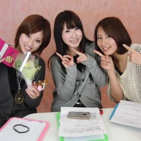 『AYA☆AYA』#42(2012年2月2日放送分)