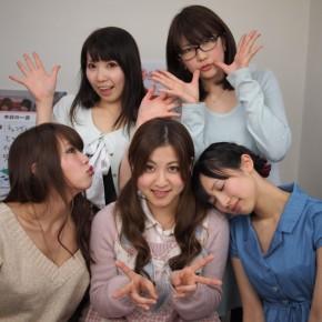 『グラ☆スタ!バンバン』#118(2012年2月18日放送分)