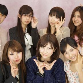『グラ☆スタ!バンバン』#119(2012年2月25日放送分)