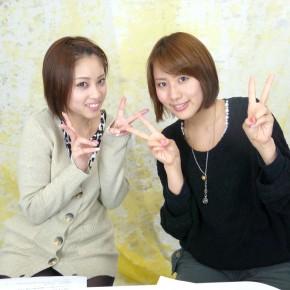 『AYA☆AYA』#50(2012年3月29日放送分)
