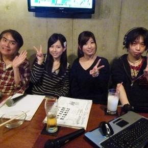 『Akiba de アイドル』#18(2012年3月6日放送分)
