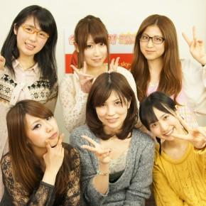 『グラ☆スタ!バンバン』#121(2012年3月10日放送分)