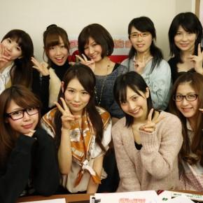 『グラ☆スタ!バンバン』#123(2012年3月24日放送分)